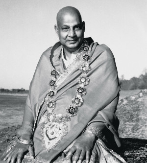 quotes authors indian authors swami sivananda facts about swami ...