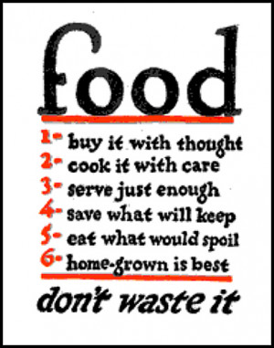 East Village restaurant Hearth shares its cooking manifesto. (Photo ...