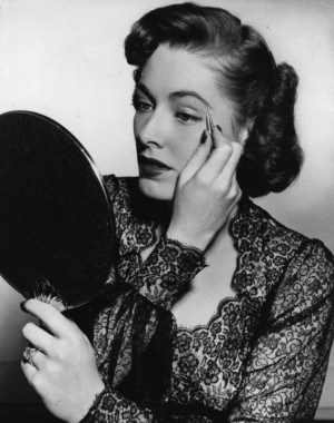 ... image courtesy gettyimages com names eleanor parker eleanor parker