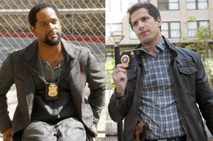 "Brooklyn Nine-Nine"" is a stale cop show — why did it get picked up ..."