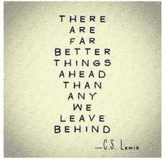 onward and upward more better things remember this inspiration quotes ...
