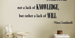 vince-lombardi-quotes-vince-lombardi-success-quote-wall-decal-69396 ...