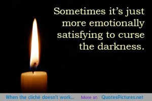 ... doesn't work… motivational inspirational love life quotes