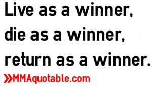 Go Back > Gallery For > Winning Football Quotes