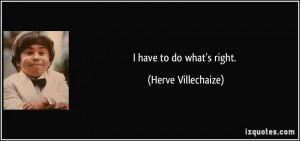 More Herve Villechaize Quotes