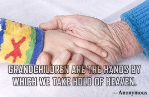 Great Grandchildren Quotes And Sayings Nice quotes and sayings about