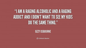 Related Pictures ozzy osbourne quotes5