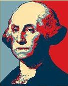Washington's Birthday (Observed)