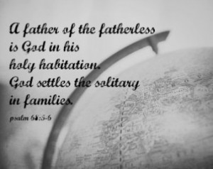 Family Photography Mom Dad And Child Adoption Touching Quotes