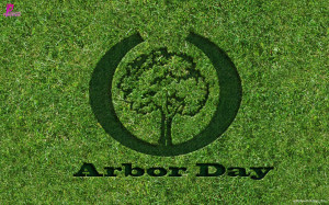 Arbor Day Sayings and Quotes with Cards Images