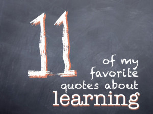 ... inspirational lifelong learning quotes lifelong learning lifelong