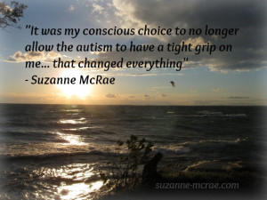 Proud Of My Son Quotes I have for my son is that