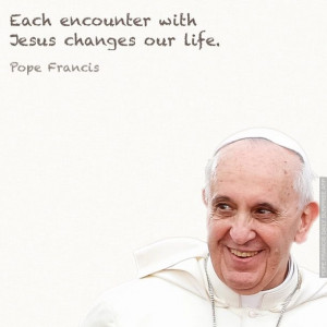 app Pope Francis Daily Surprise https://itunes.apple.com/us/app/pope ...