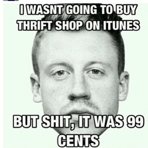 Macklemore Otherside Quotes #macklemore #otherside #
