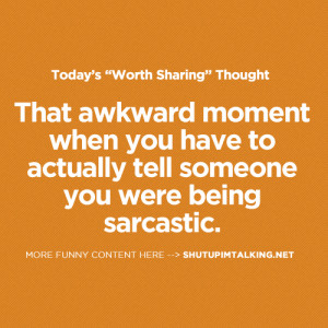 ... Quotes http://kootation.com/sarcastic-quotes-about-annoying-people