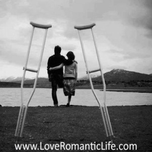 love is very powerful quotes powerful quotes most powerful quotes