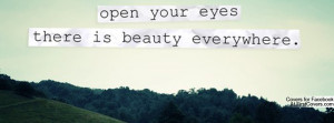 open your eyes , quote , quotes , covers