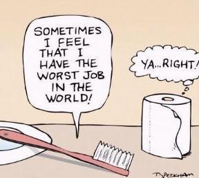 bathroom jokes click the links below to see more bathroom