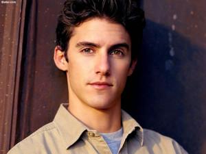 Young Actors Under 25 25 Hottest Young Actors Named