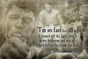 muhammad-ali-quotes-famous-muhammad-ali-quotes-to-inspire-the-mind ...