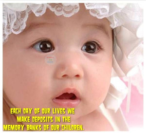 baby quotes | best baby quotes | beautiful baby quotes | awesome baby ...