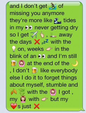 Funny Emoji Combinations Image Search Results Picture