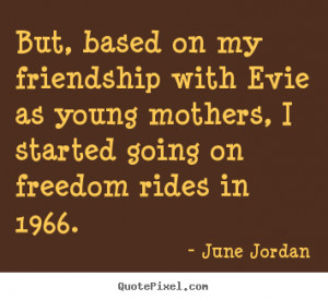 jordan more friendship quotes love quotes inspirational quotes life ...