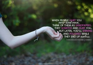 to hurt you i am sorry quotes for hurting quotes about people hurting ...