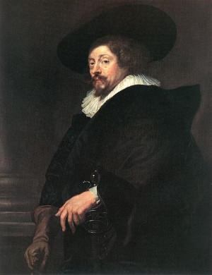 460px-Peter_Paul_Rubens_-_Self-Portrait_-_WGA20392
