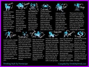 Leo Zodiac Quotes Horoscope leo born on