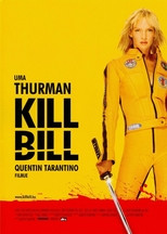 kill bill volume 1 quotes 45 total quotes id 315