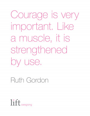 Quotes about kindness, love and forgiveness.