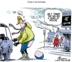 FunnyCartoons Proving Laughter's the Best Medicine!
