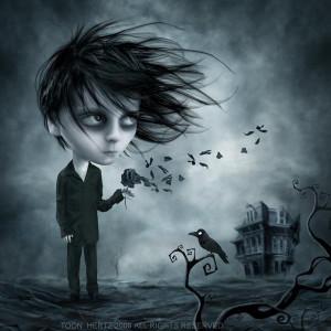 ... tags gloomy dark fade emo tags gloomy dark fade emo votes 54 20816 1