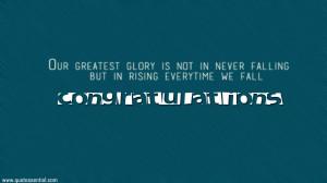 ... congratulations quotes on graduation next page congratulations quotes