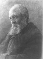 More of quotes gallery for Frederick Law Olmsted's quotes
