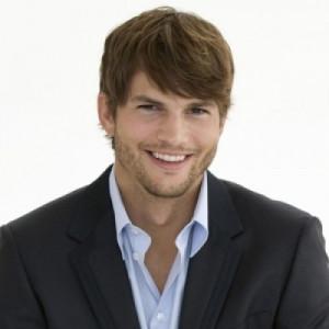 Ashton Kutcher | $ 140 Million