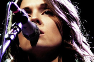 Brandi Carlile Concert New