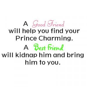 prince charming pic from rlv zcache com short garwood prince charming ...