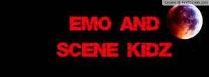 Love Scene Quotes Image All...