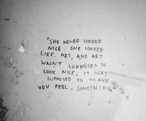 tumblr graffiti quotes - Google zoeken