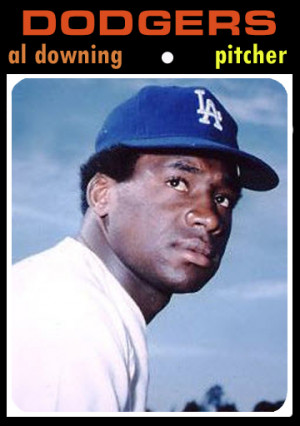 Walt Aston spent 23 years managing the Dodgers. After the 1976 season ...