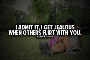... girls quotes about jealous girls quotes quotes about jealous girls