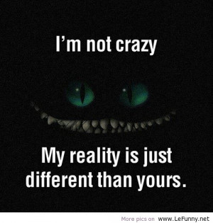 Funny quotes | Collection of top 40 most #funniest #quotes of all time