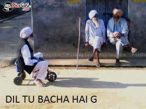 category funny indian pictures funny people 1 comment