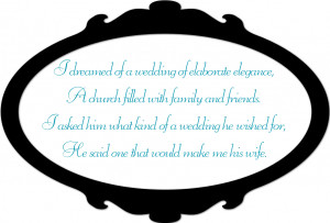 wedding-quotes-motivation-during-wedding-planning-stress.original.png ...