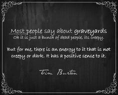 ... tim dark quotes burton quotes complete inspiration tim burton burton