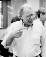 Brief about Fredric Jameson: By info that we know Fredric Jameson was ...