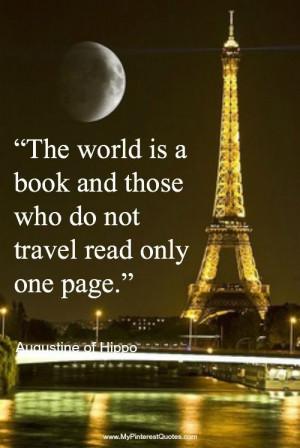 ... Quotes, Quote Travel, Quotes Daily, Paris Quotes, Quotes Travel