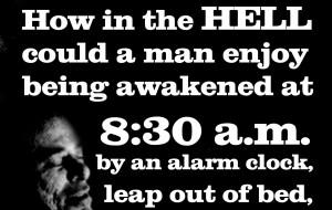 How-in-The-Hell-Bukowski-copy.jpg